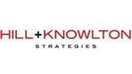 Hill & Knowlton(Beijing)Public Relations Co.,Ltd