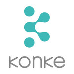 KONGKE Co.,Ltd