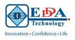 EDDA TECHNOLOGY (SHANGHAI) LTD.