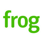 Frog Industrial Design(Shanghai) Company Limited