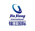 锦江国际酒店管理有限公司(Jin Jiang International Hotel Management Co. Ltd)