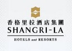 SHANGRI-LA HOTEL MANAGEMENT (SHANGHAI) CO., LTD BEIJING BRANCH