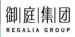 Shanghai Regalia Hotel Management Co.,Ltd.
