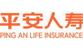 PING AN INSURANCE (GROUP) COMPANY OF CHINA ,LTD.Fujian Branch