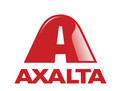 艾仕得涂料系统(上海)有限公司 Axalta Coating Systems