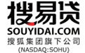 Easydai Beijing Financial Information Service