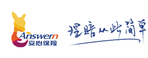 Answern Property&Casualty Insurance Co.,Ltd