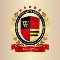 中财沃顿资本管理有限公司/广东省海上丝绸之路商会 CHINA TREASURY WHARTON CAPITAL MANAGEMENT CO LTD