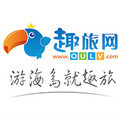 SHENZHEN QULV TECHNOLOGY CO.,LTD