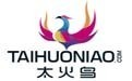 太火鸟 TAIHUOHONGNIAO CO.LTD