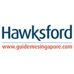 Hawksford Singapore Pte. Ltd