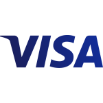 VISA Worldwide Pte Limited