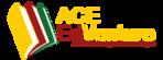ACE EDVENTURE STUDIO