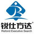 Risfond Executive Search
