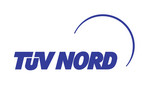 TUV NORD Greater China