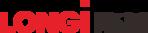 西安隆基股份有限公司 XIAN LONGJI SILICON MATERIALS LIMITED BY SHARE LTD