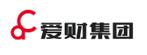 杭州爱财网络科技有限公司/爱学贷 AICAI