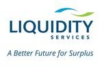 Liquidity Service