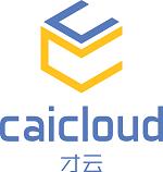 杭州才云科技有限公司/CaiCloud
