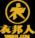 杭州贝嘟科技有限公司