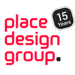 PLACE Design Group