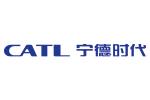 宁德时代新能源科技股份有限公司 CATL