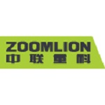中联重科股份有限公司 Zoomlion Heavy Industry Science and Technology Co.Ltd.