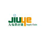 JIUYE SUPPLY CHAIN MANAGEMENT 上海久耶供应链管理有限公司