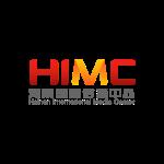 海南南海网传媒股份有限公司/南海网国际传播中心