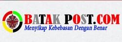 Batakpost.com