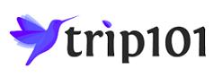 Trip101