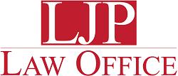 LJP Lawyer