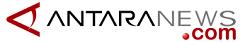 Antaranews.id