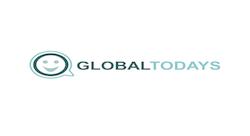Global Todays