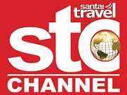 Santai Travel Channel