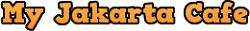 MyJakartaCafe.com