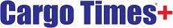 IndoCargoTimes.com