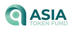 Asia Token Fund
