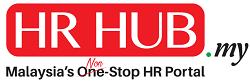 HR Hub
