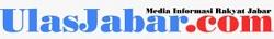 UlasJabar.com