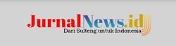 JurnalNews.id