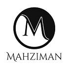 Mahziman