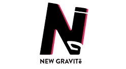 New Gravite