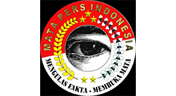matapers-indonesia.com/