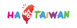 HaTaiwan