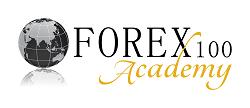 Forex100 Academy
