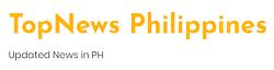 TopNews Philippines