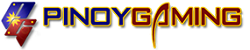 Pinoy Gaming Network