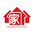 Buy Property News
