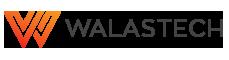 WalasTech